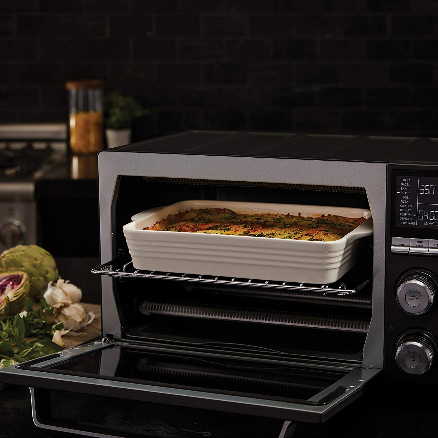 The Best Toaster Oven 2020 Amazing Best Products